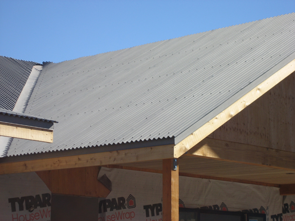 Corrugated Metal Gallery Corrugated Metal Roof Siding