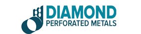 Diamond Perforated Metals Inc